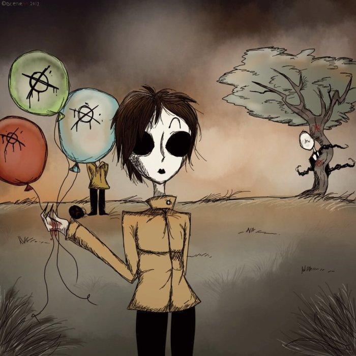 balloon_by_ocene44-d5oac18