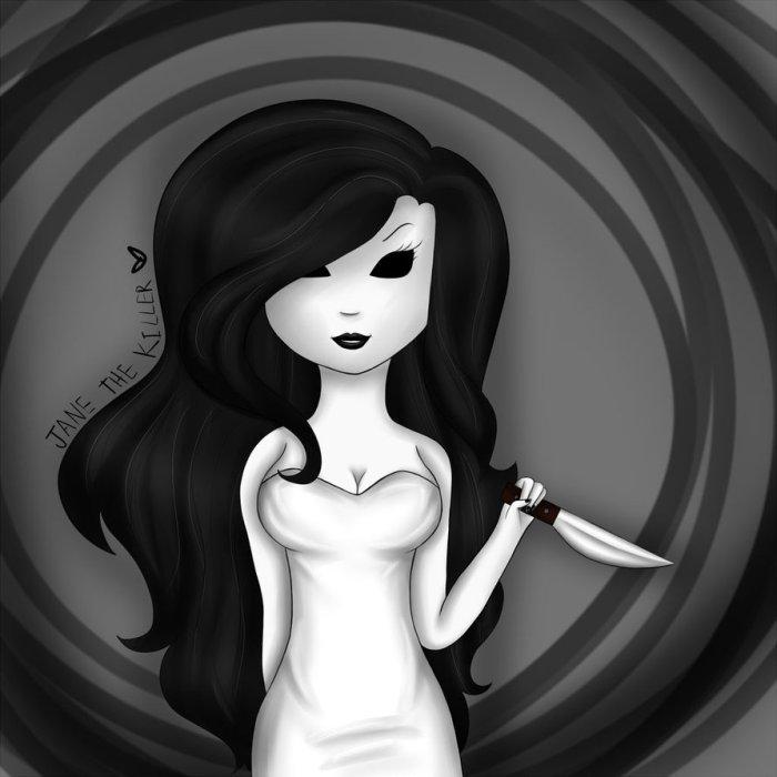 jane_the_killer_by_mikapower19-d5u2lpk