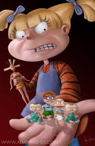 realistic_rugrats__by_adamriches-d5492ll (1)